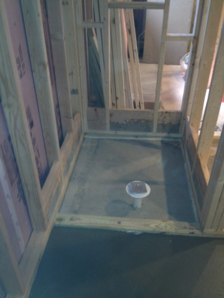 2012 - Basement demo-image-3875573966.jpg