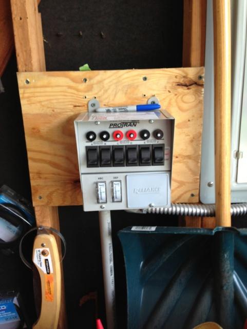 Generator neutral to ground bond-image-3881334650.jpg