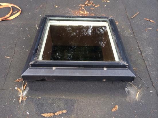 Fixing leaky skylight-image-3899556690.jpg
