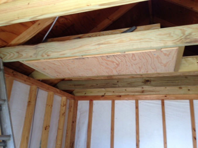 Creating Attic Storage Space - Outdoor Shed-image-3910709413.jpg