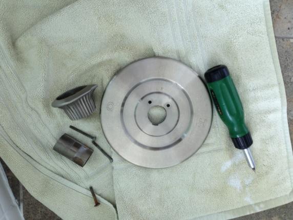 Shower valve cartridge ID-image-3925262066.jpg