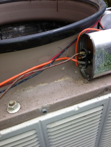 Replacing ac unit and furnace-image-3935986596.jpg