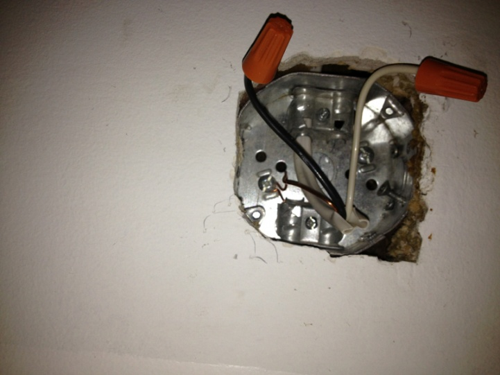 replaced ceiling fixture not working.-image-3961922580.jpg