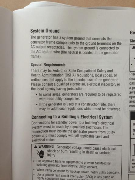 Generator neutral to ground bond-image-3967628225.jpg