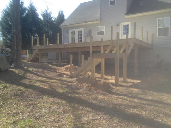 Deck building-image-3969492457.jpg