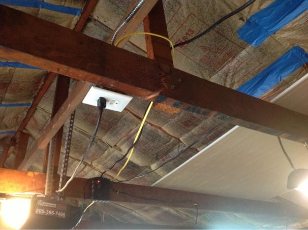 Repair/ support garage rafters-image-3976583752.jpg