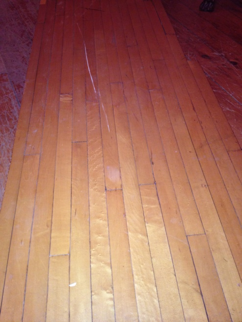 refinishing reclaimed maple flooring-image-3980914132.jpg