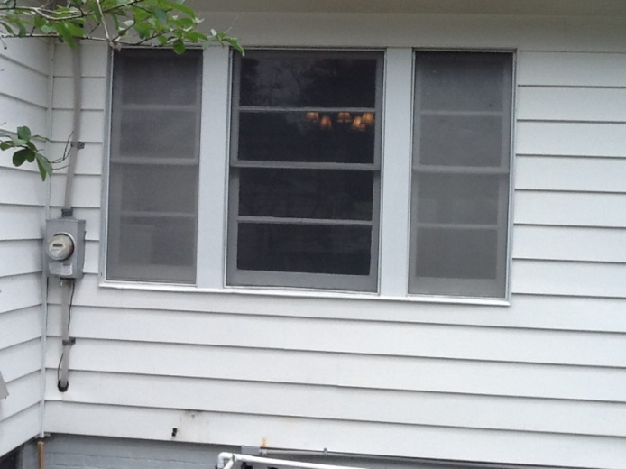 Replacing Windows With French Doors Remodeling Diy Chatroom Home