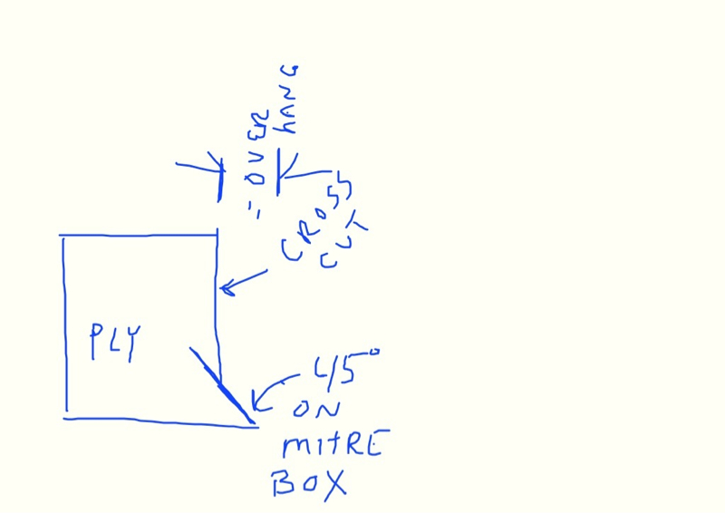 Stair remodel questions-image-3997866740.jpg