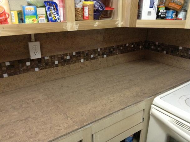 Tile over plywood lifting-image-4001896633.jpg