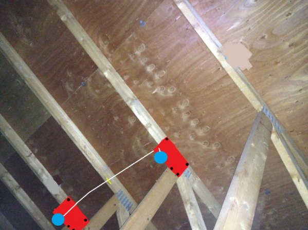 Adding a couple additional ceiling lights to attic-image-4004703687.jpg