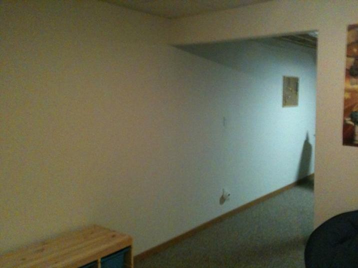 Drywall help-image-4012261517.jpg