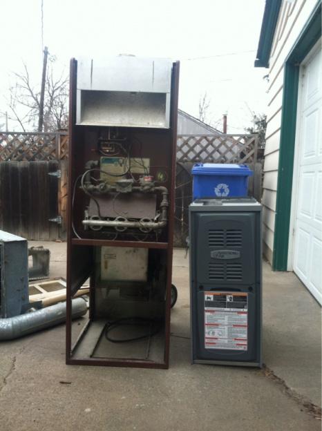 Old furnace-image-4027559917.jpg