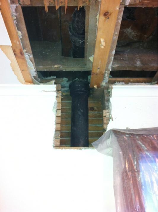 New bathroom plumbing!-image-4033905422.jpg