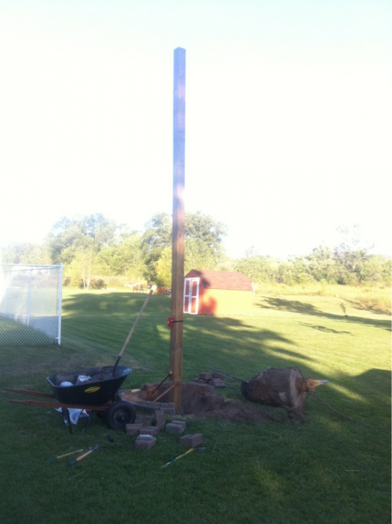 How to replace your clothes line-image-403491901.jpg