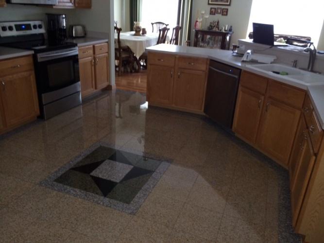 Kitchen remodeling-image-406000862.jpg
