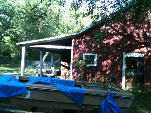 Ready for Re-Roofing - Pase 1-image-4067680388.jpg