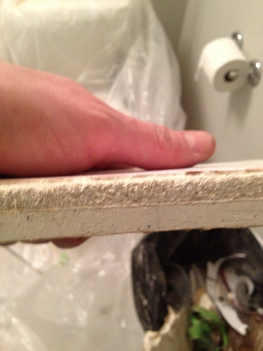 fixing wall with drywall with plaster over it-image-4073373397.jpg