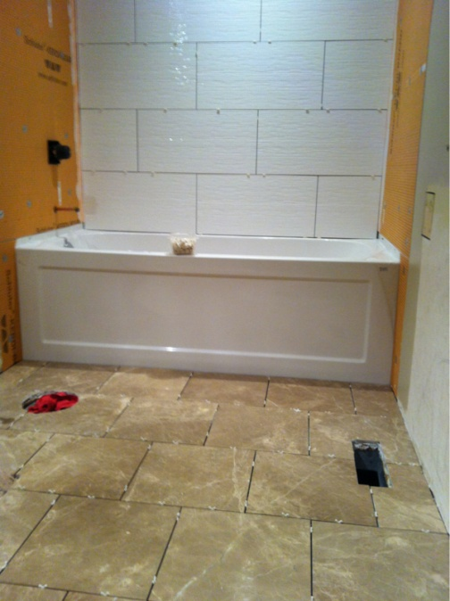 Complete re-do of my '80 main bath - let the demo begin-image-4077516597.jpg