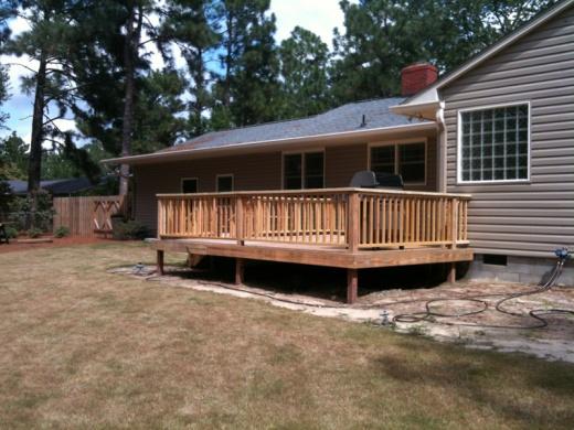 Deck rebuild-image-408418555.jpg