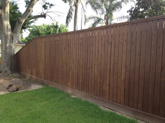 Let's talk about privacy fences!-image-4093107989.jpg