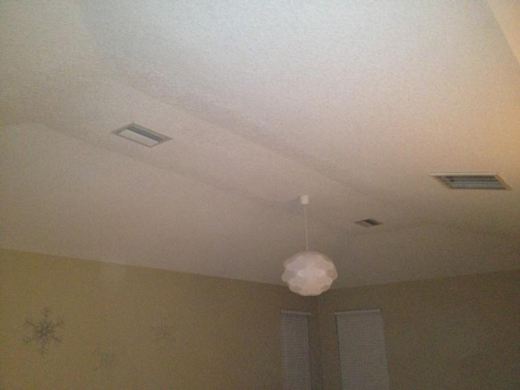 Faux Ceiling Beams Help!!!!!-image-4098928941.jpg