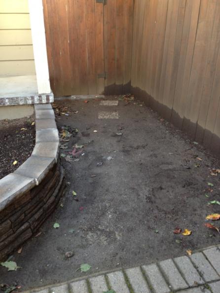 Mud free trash area???-image-4116137325.jpg