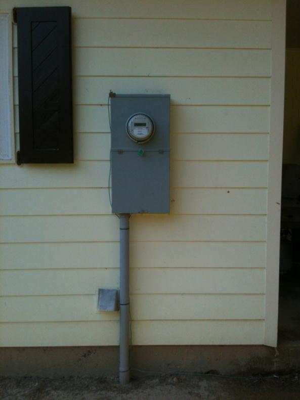 Generator power transfer switch-image-412589832.jpg