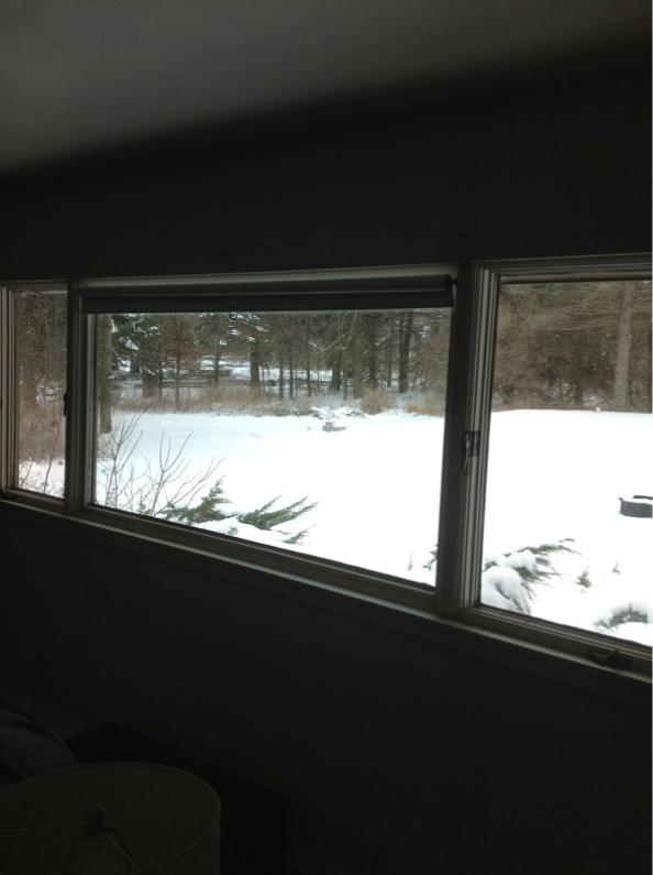 Wood window repair /caulk-image-4129387574.jpg