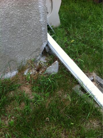 Foundation/Parging Fix-image-4146368819.jpg