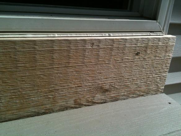 New patio step-image-4147791060.jpg