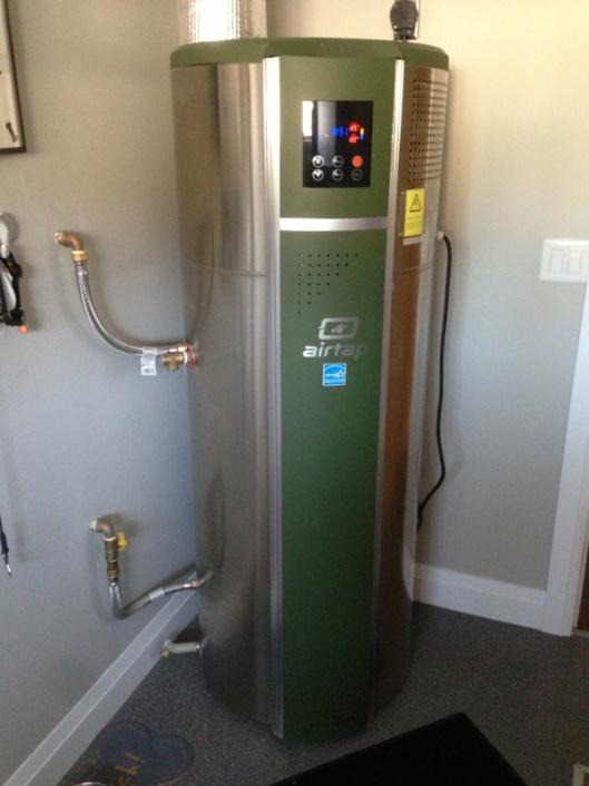 Outside Water Heater Enlocure-image-4148866673.jpg