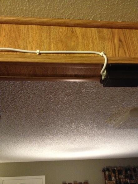 Power Cord fastners-image-4173604676.jpg