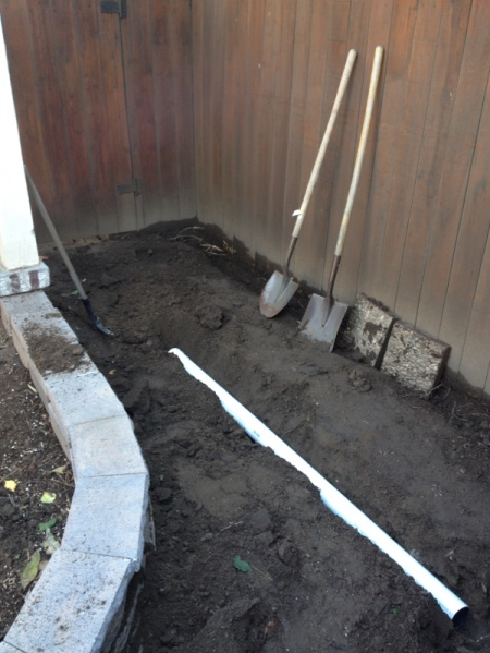 Mud free trash area???-image-417905374.jpg