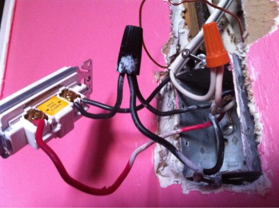 Wiring problem-image-4185988359.jpg