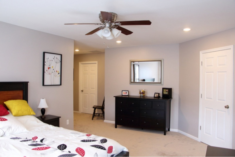 Help decorating master bedroom!!-image-4188312111.jpg