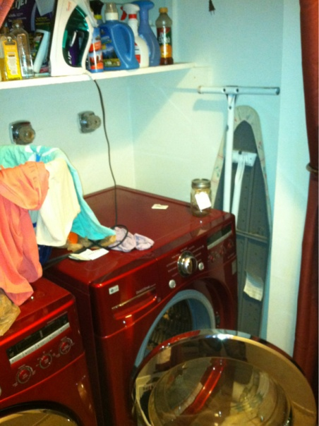 Creating a laundry room out of a closet-image-4193816320.jpg