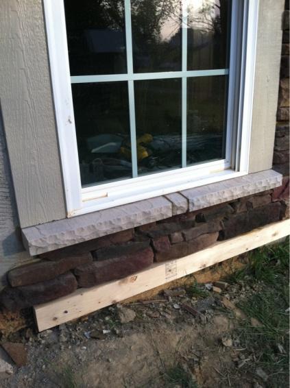 Installing Manufactured Stone Veneer on Double Stack Bay Windows  -- Help Needed-image-4194917703.jpg