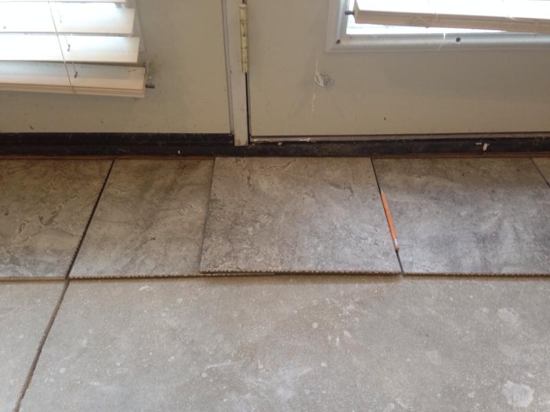 Exterior Door Threshold Spacing-image-4205698375.png & Door Tread Tiles \u0026 Block Paving - Google Search Pezcame.Com