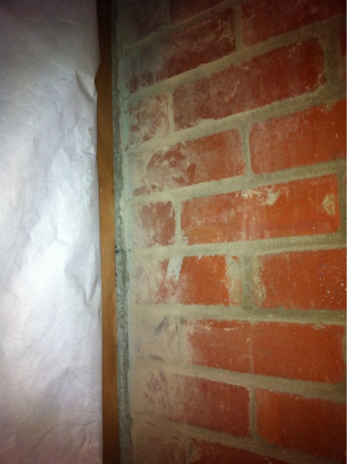 Flashing a red brick fireplace along a wall?-image-4220251757.jpg