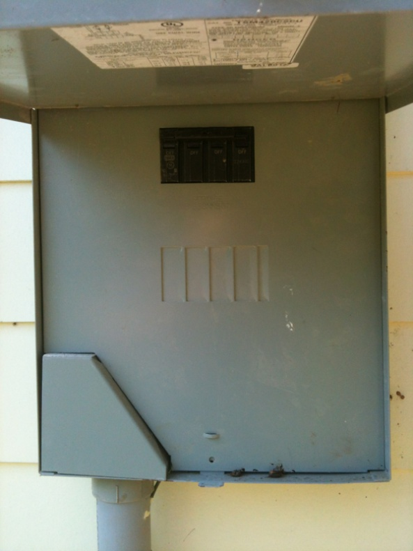 Generator power transfer switch-image-4236881471.jpg