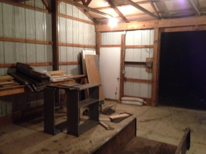 Insulating a pole barn-image-4251755847.jpg
