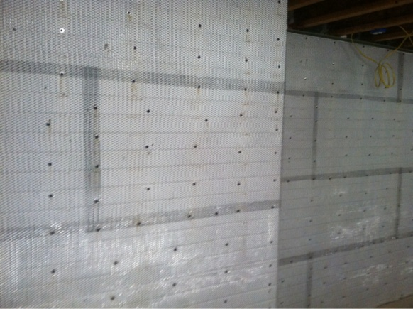Stucco on poured concrete walls-image-4258172299.jpg