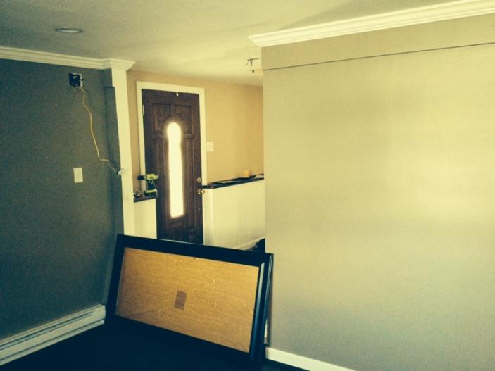 Idea for interior sliding door-image-4271250962.jpg