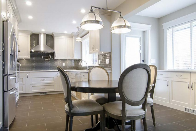 Kitchen layout ideas-image-4275162604.jpg