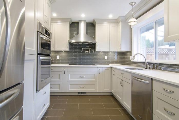 Kitchen layout ideas-image-429019575.jpg