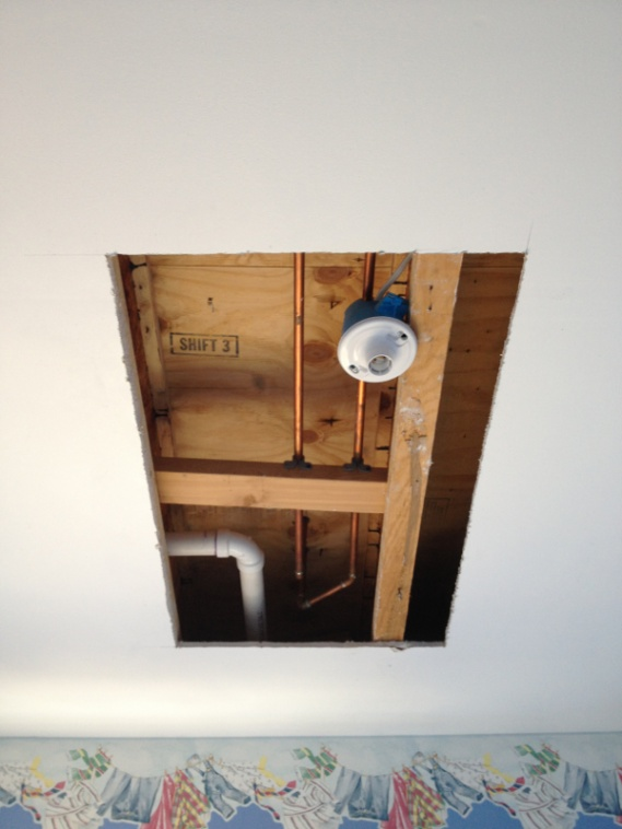 Best way to fix drywall ceiling-image-433855561.jpg