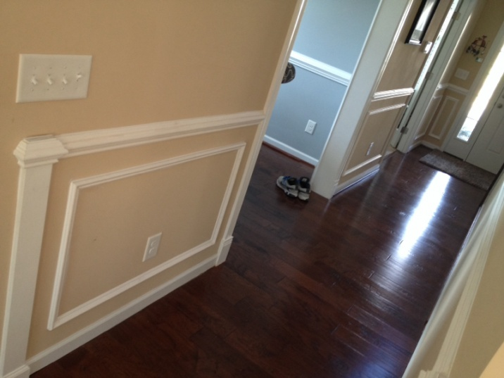 Yet another faux wainscoting thread-image-433947697.jpg