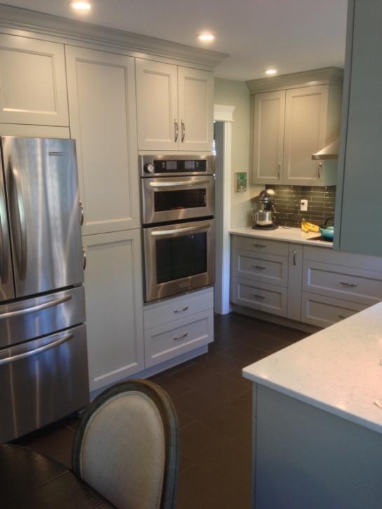 Kitchen layout ideas-image-460729132.jpg