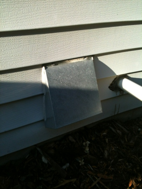Removing outside vents-image-46126124.jpg